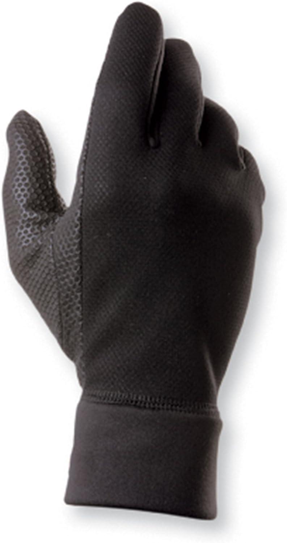 Chaos Hats Howler Windproof Combo Glove