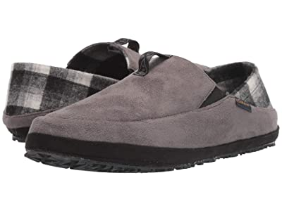 Pendleton Day Drop (Steel Gray) Men
