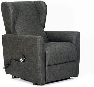 Amazon.es: sillones reclinables electricos