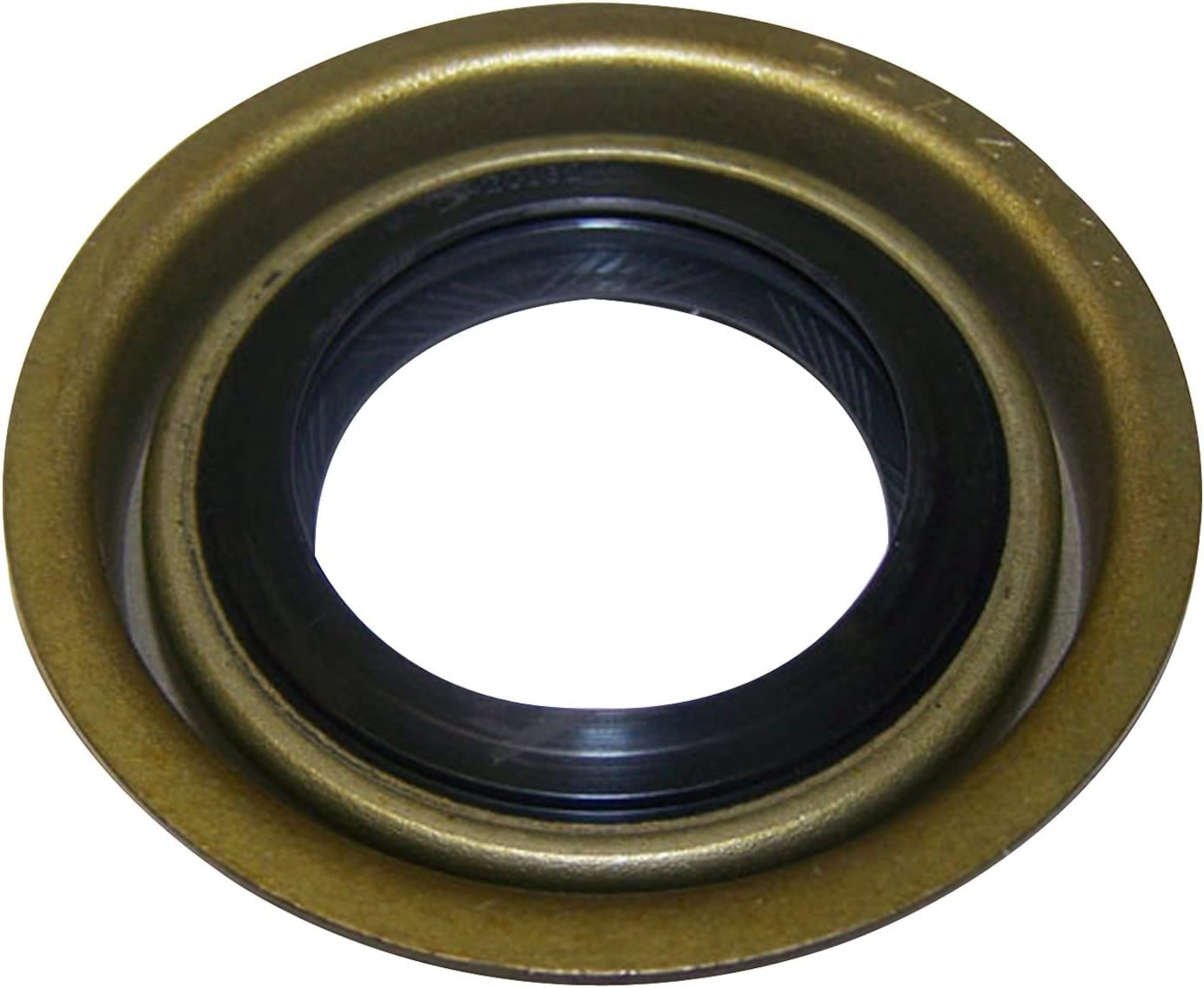 Popular brand in the world Crown free shipping Automotive Axle Shaft Driveline Seal and Axles