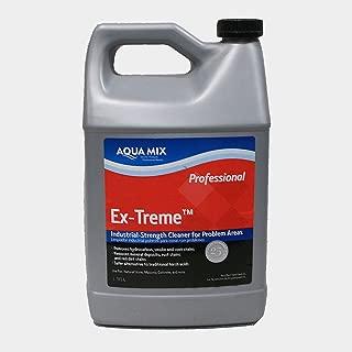 Aqua Mix Ex-Treme - Gallon