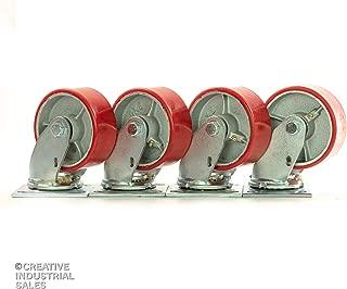 cheap steel wheels for sale
