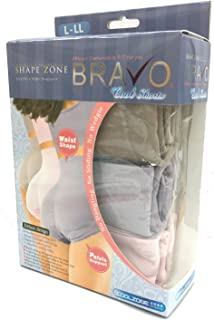 BRAVO ブラボー クールショーツ 3L-4L