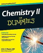 Best general chemistry 2 book Reviews
