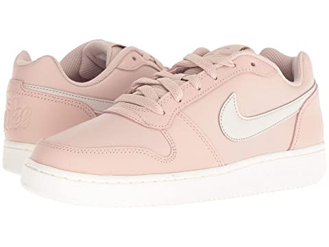 3e74d06c71d0 Nike Ebernon Low at 6pm