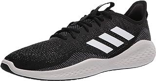Men's Fluidflow Bounce Running Shoes