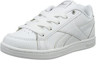 Reebok Girl's Royal Prime Sneakers