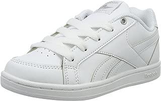 Reebok Boy's Royal Prime Sneakers