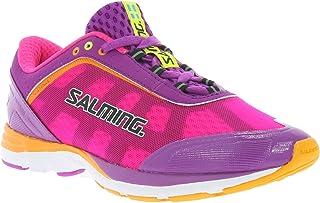 Suchergebnis auf für: Salming Damen Schuhe