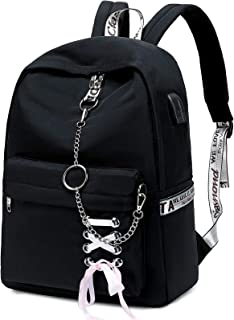 heyyoo backpacks