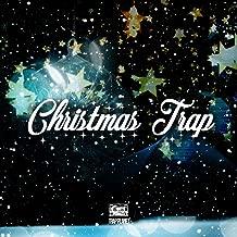 Christmas Trap [Explicit]