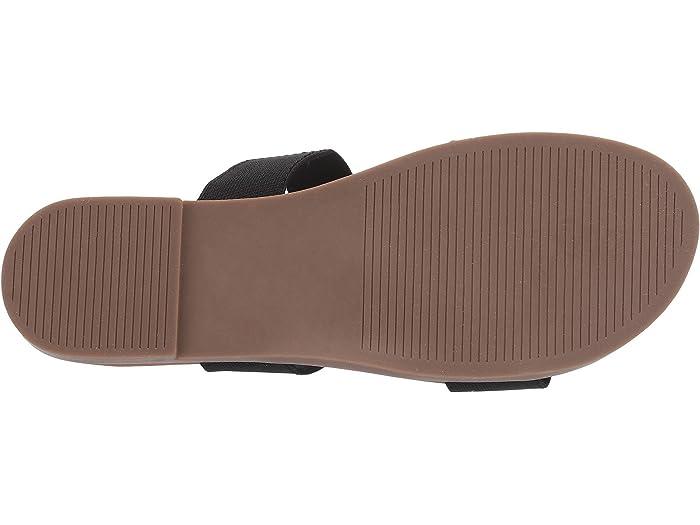 Steve Madden Pizi - Women Shoes
