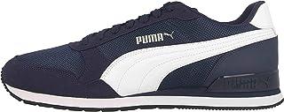 PUMA ST Runner V2 Mesh, Sneakers Unisex-Adulto