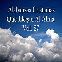 Mosaico 2: Toda la Casa de Israel Se Alegró / Quien Como Jehova / Su Gloria Cubrió los Cielos