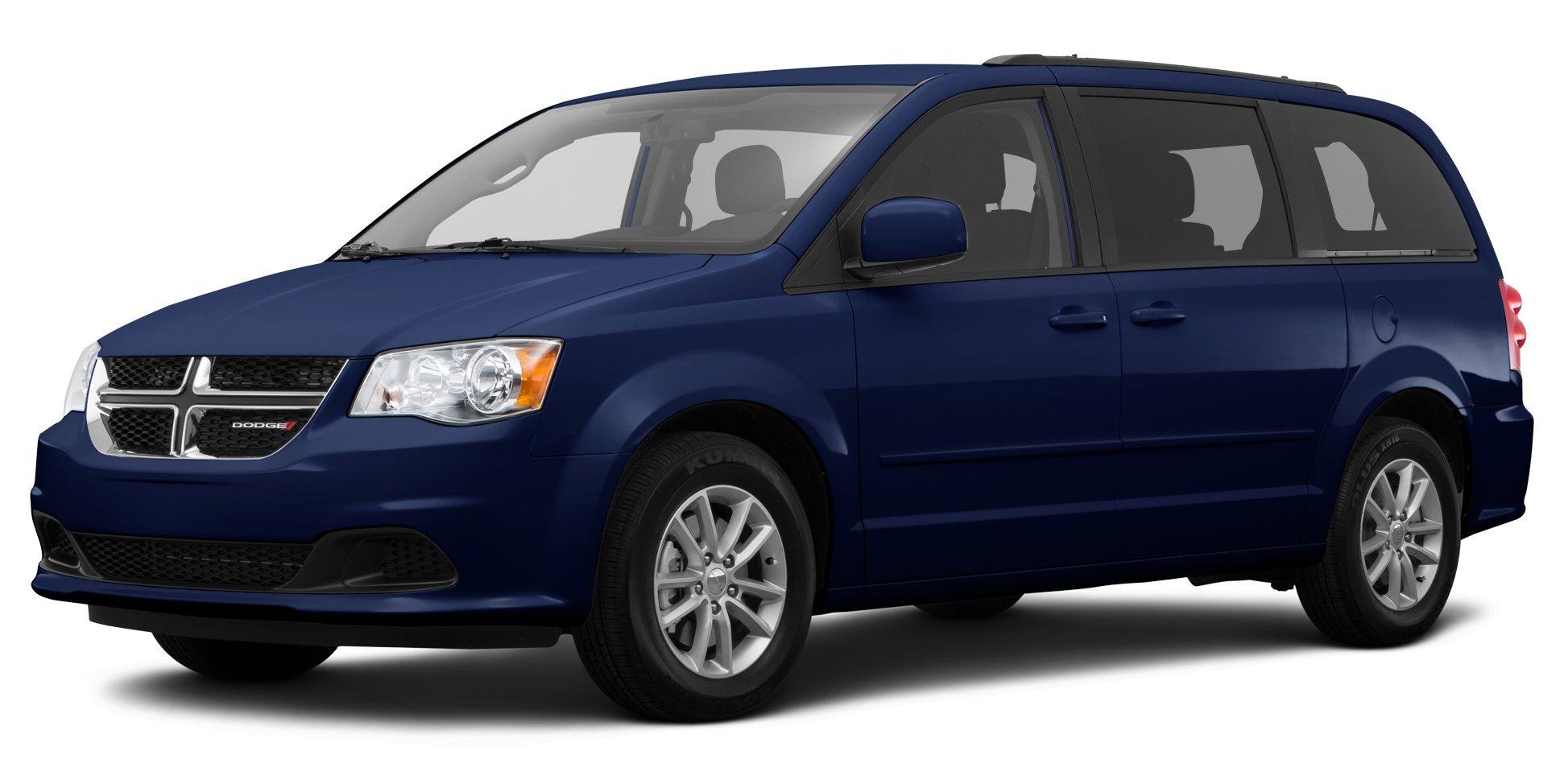 2015 Dodge Grand Caravan Sxt >> 2015 Dodge Grand Caravan Sxt Plus 4 Door Wagon True Blue Pearlcoat