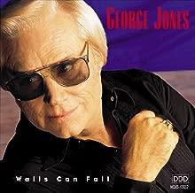 Best george jones friday song Reviews