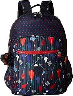 Mary Poppins Seoul Go Backpack