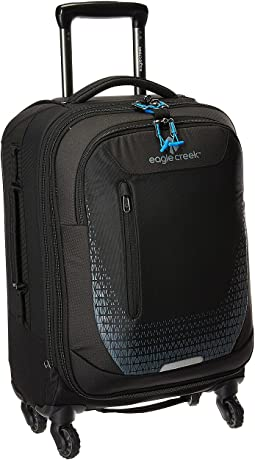 Eagle Creek - Expanse™ Collection AWD International Carry-On