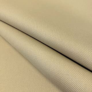 outdoor seat fabric