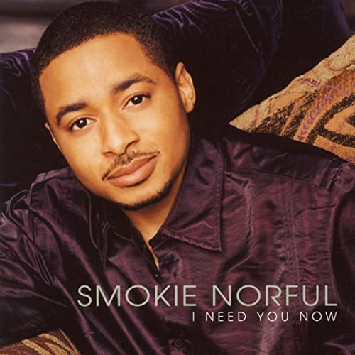 Smokie norful i need you now mp3 downloader