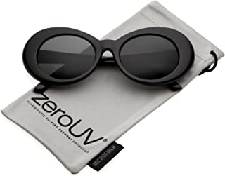 Best clout goggles acne Reviews