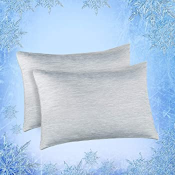 explore pillows for sweat amazon com