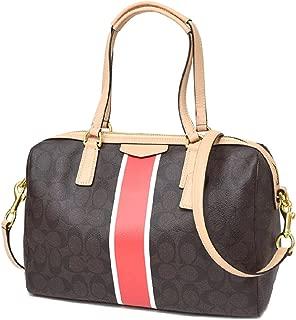 Best coach nancy handbag Reviews