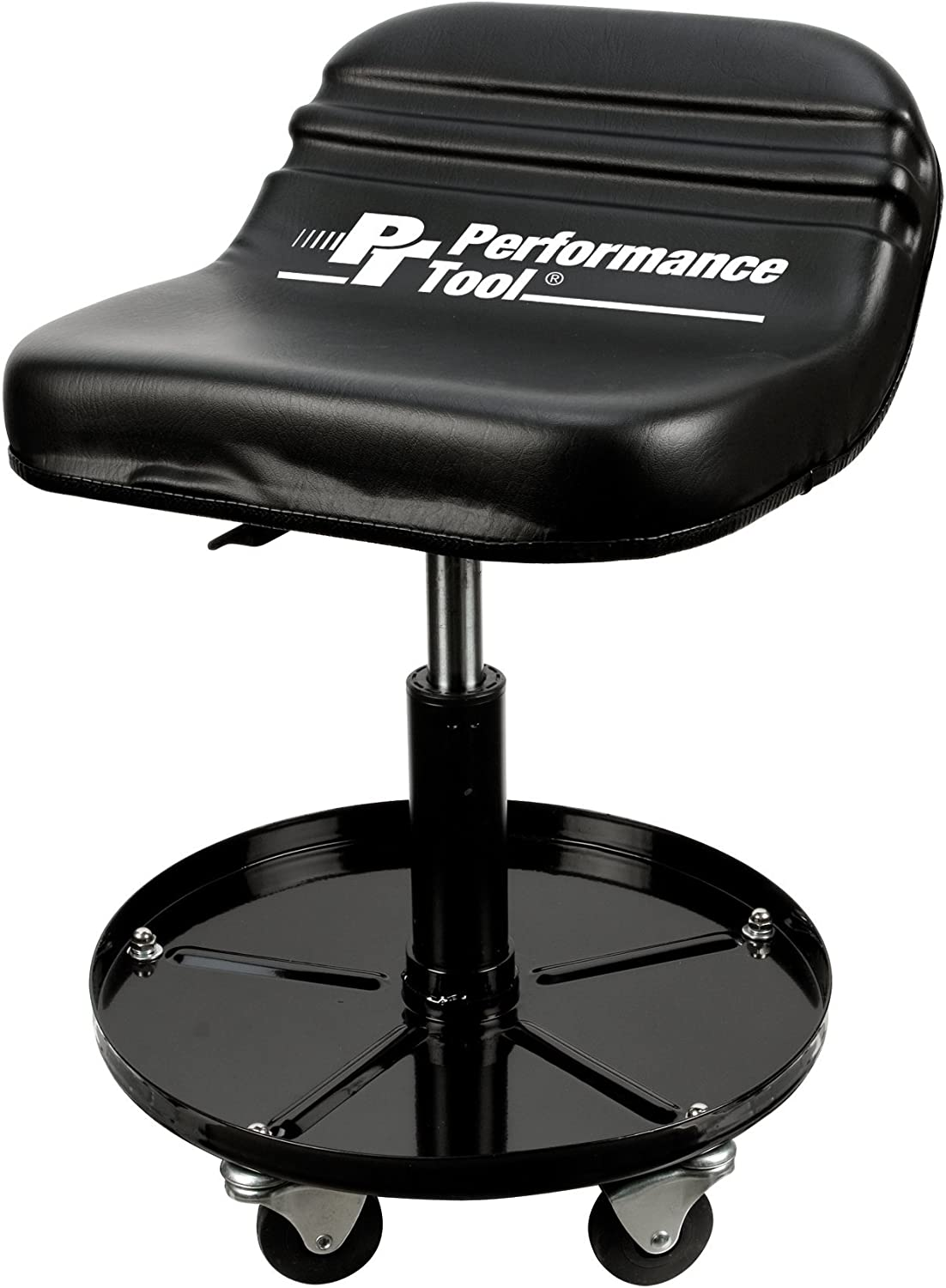Performance Tool W85020 Tractor Creeper Seat