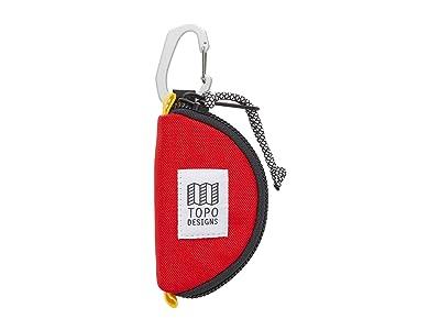 Topo Designs Taco Bag
