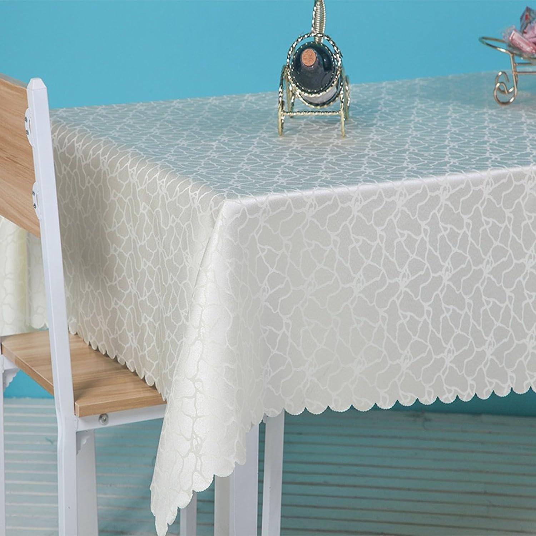 L&Y Tableware Hotel Tischdecke Konferenz Tischdecke Dicke Chemiefasermaterial Tischdecke (größe   160  240CM) B072SF7GRB Moderne und stilvolle Mode | Günstige Bestellung