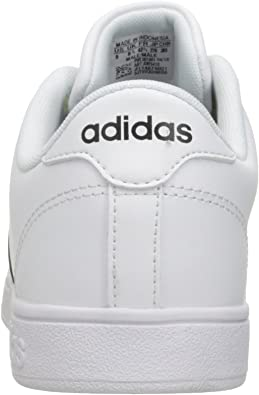 Amazon.com   adidas Performance Men's Baseline Fashion Sneaker ...