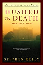 Hushed in Death: An Inspector Lamb Mystery (Inspector Lamb Mysteries)