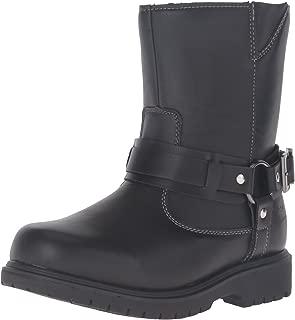 biker boots buy