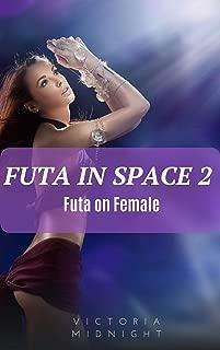 Futa in Space 2 (Futa on Female)