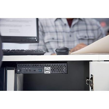 Dell Mfs18 27 Autonome Schwarz Silber B Halterung Für Flachbildschirm Langhantelablage Flachbildschirme Für Büro 48 3 Cm 19 68 6 Cm 27 Laptop Bildschirm Autonome 90 90 45 Heimkino Tv Video