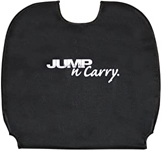 Clore Automotive Large JNCCVRXL Cover for JumpN-Carry Jump Starter Models JNCAIR, JNC770R, JNC950, JNC1224