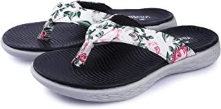 BEONZA Women Orthopaedic and Diabetic Super Soft Slippers