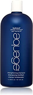 AQUAGE Sea Extend Strengthening Shampoo