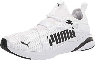 PUMA Softride Rift Tech, Chaussure de Course sur Route Homme