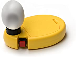 Brinsea Products Candling Lamp for Monitoring The Development of The Embryo within The Egg