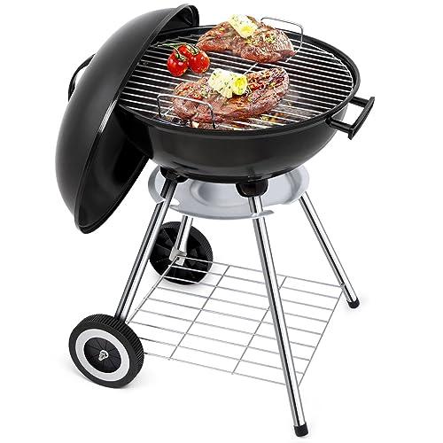 Barbecue Pit: Amazon com