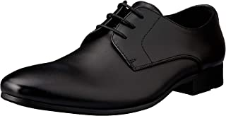 Windsor Smith Men's BAXXTER Dress Shoe