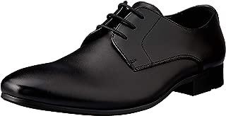 Windsor Smith Men's BAXXTER Dress Shoe