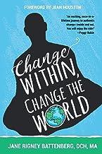 Change Within, Change the World