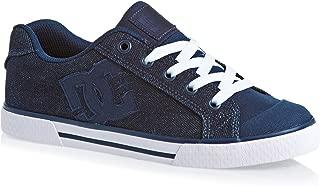 DC Shoes Chelsea TX SE - Shoes - Shoes - Women - EU 36 - Blue