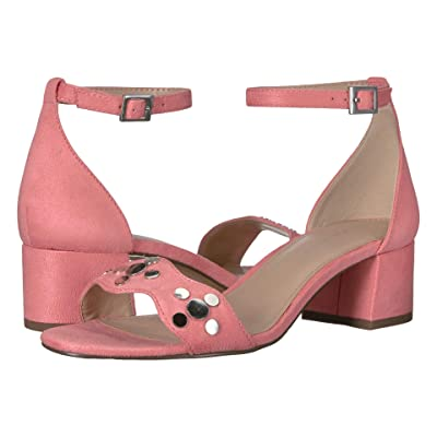 BCBGeneration Fifi (Bright Coral) Women