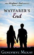 Wayfarer's End (English Edition)