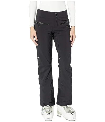 Obermeyer Bliss Pants (Black) Women