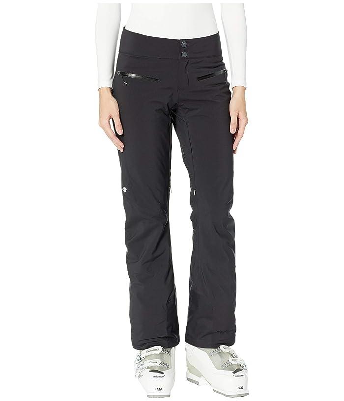 87912af1da Bliss Pants