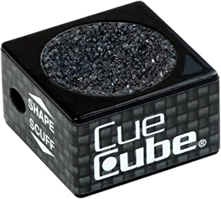 cube2 tip tool